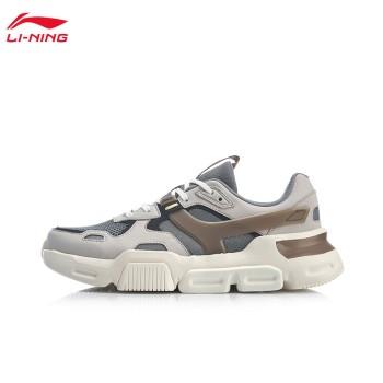 Lining 李宁 MARK男子潮流休闲鞋AGLP039