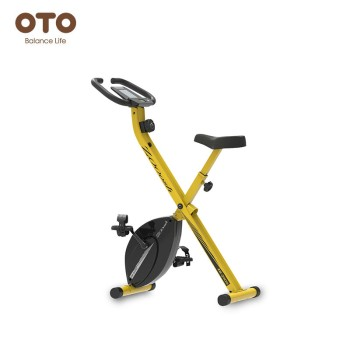 OTO 磁控居家使用动感健身单车 ZB-3000