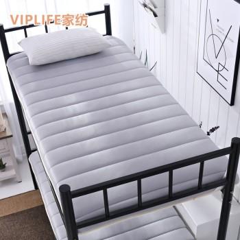 VIPLIFE 5D透气加厚宿舍款床垫(宽90cm)