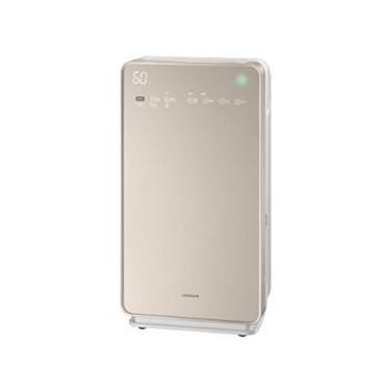日立EP-A5100C(N)香槟色空气净化器