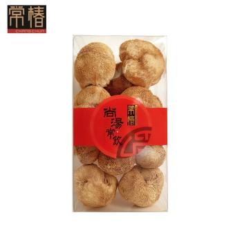 【DF】常椿猴头菇