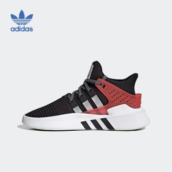 Adidas 阿迪达斯 三叶草 EQT BASK ADV男子经典鞋 EE5024