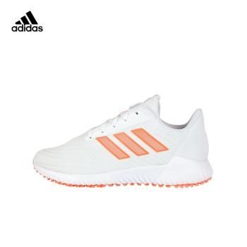 Adidas 阿迪达斯 Climawarm 2.0 w女子暖风跑步鞋 F36725/G28958