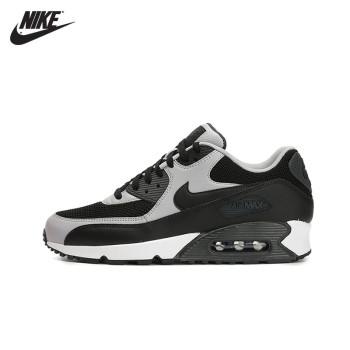 Nike 耐克 AIR MAX 90 ESSENTIAL 男子运动休闲鞋 537384