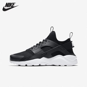 Nike 耐克 AIR HUARACHE RUN ULTRA 男子运动休闲鞋 819685