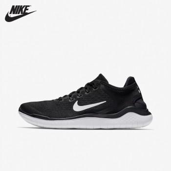 Nike 耐克 FREE RN 2018男子跑步鞋 942836