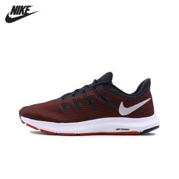 Nike 耐克 Quest男子跑步鞋 AA7403