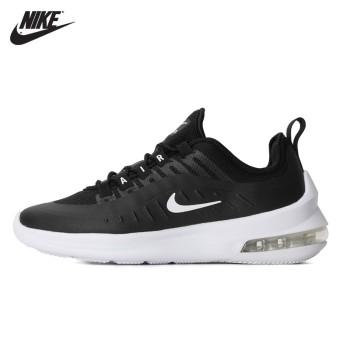 Nike 耐克 MAX AXIS女子气垫运动鞋 AA2168