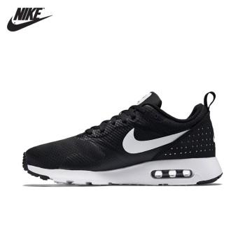 Nike 耐克 AIR MAX TAVAS男子运动休闲鞋 705149