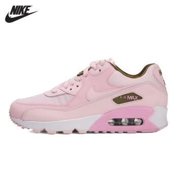 Nike 耐克 Air Max 90 SE 女子运动鞋 881105