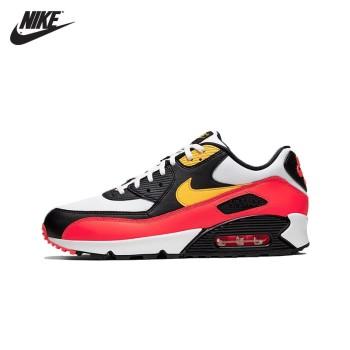 Nike 耐克 Air Max 90 Essential男子运动鞋 AJ1285