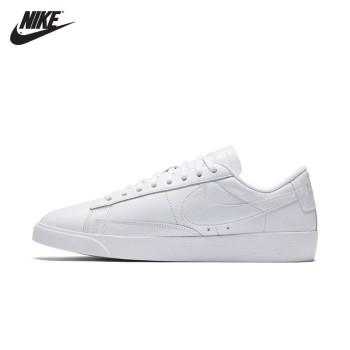 Nike 耐克 Blazer Low女子运动鞋 BQ0033
