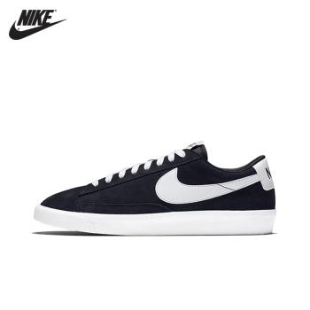 Nike 耐克 BLAZER LOW PRM VNTG 男子运动鞋 538402