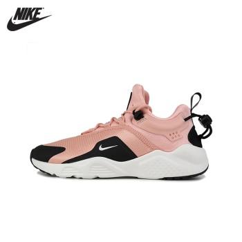 Nike 耐克 Nike Air Huarache City Move女子运动鞋 AO3172