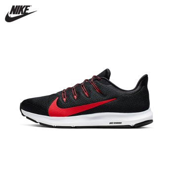 Nike 耐克 NIKE QUEST 2男子跑步鞋 CI3787