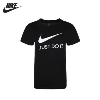 Nike 耐克 AS W NSW TEE JDI SLIM 女子T恤 CI1384