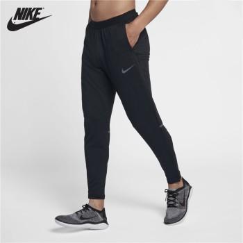 Nike 耐克 PHNM PANT 2男子跑步运动长裤 AA0691