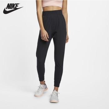 Nike 耐克 Nike Bliss女子训练长裤 AQ0295
