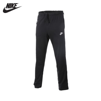 Nike 耐克 NSW CLUB PANT男子运动长裤 BV2714