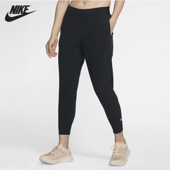 Nike 耐克 Nike Essential7/8 女子跑步长裤 BV2899