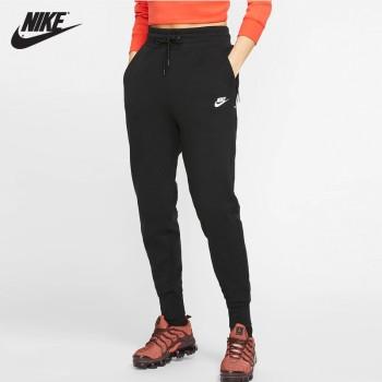 Nike 耐克 Nike Sportswear Tech Fleece女子长裤 BV3473