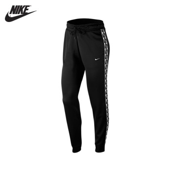 Nike 耐克 NSW JOGGER 女子休闲运动长裤 CJ6326