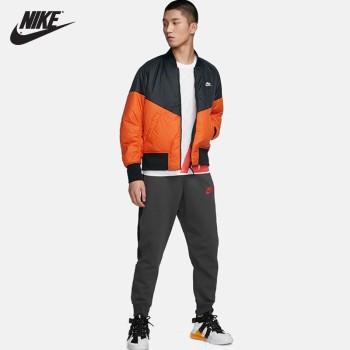Nike 耐克 Nike Sportswear男子双面穿夹克 AR2184