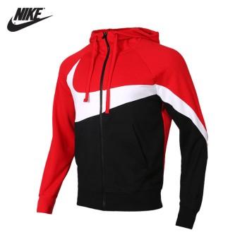 Nike 耐克 NSW HBR HOODIE男子连帽夹克 AR3085