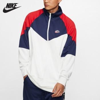 Nike 耐克 Nike Sportswear Windrunner男子夹克 BV2626