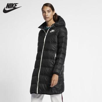 Nike 耐克 AS W NSW WR DWN FILL PRKA REV女子羽绒服 939441