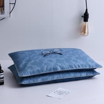 VIPLIFE 颈椎荞麦枕保健养生枕 全荞麦填充枕芯