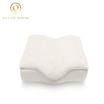 PILLOW HOUSE 枕头世家 U型矫形枕(双枕版) HD112