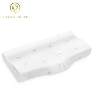 PILLOW HOUSE 枕头世家 舒肩护颈枕 HJ001/HJ002/HJ003