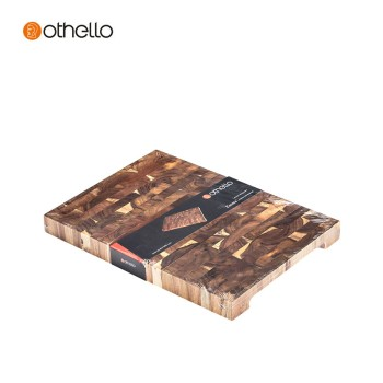 Othello 欧德罗 Emma系列相思木菜板 EM-CB