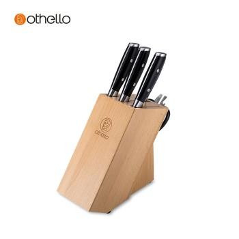 Othello 欧德罗 Senior系列刀具六件套 SE-K6