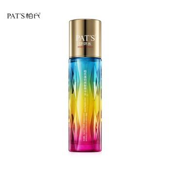 PAT'S 柏氏 透明质酸砰砰精华水50ml