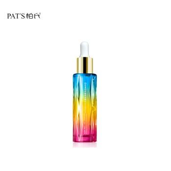 PAT'S 柏氏 透明质酸原液精华(砰砰原液)30ml