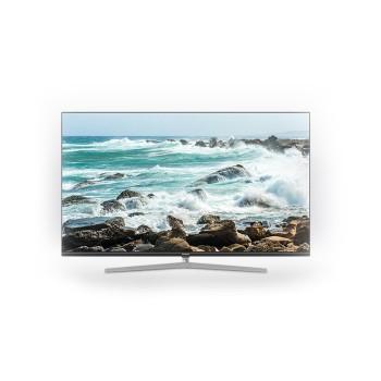 松下TH-55FX610C液晶电视
