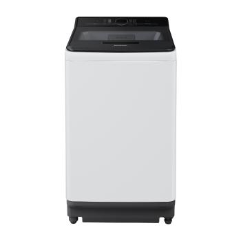 松下XQB80-U8B2F波轮洗衣机