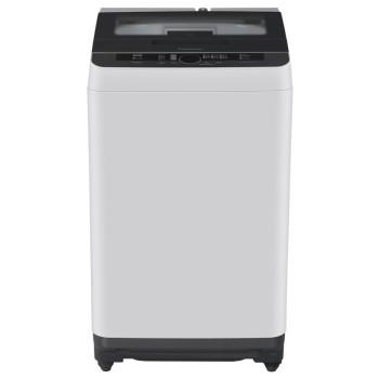 松下XQB80-Q8521波轮洗衣机