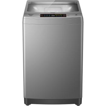海尔XQS85-BZ856波轮洗衣机