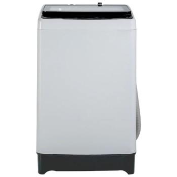 金羚KB80-39GW波轮洗衣机