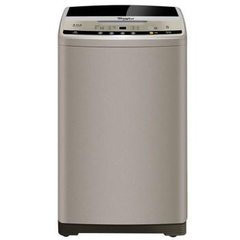 惠而浦WB90801波轮洗衣机