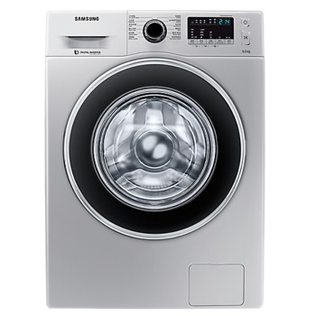 三星WW90J4230GS/SC滚筒洗衣机