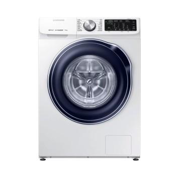 三星WW90M64FOBW/SC滚筒洗衣机