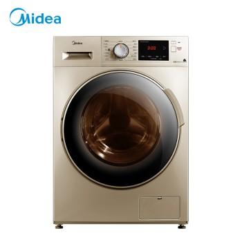 亚博体育app官方下载苹果MD100V332DG5滚筒洗烘一体洗衣机(线上)