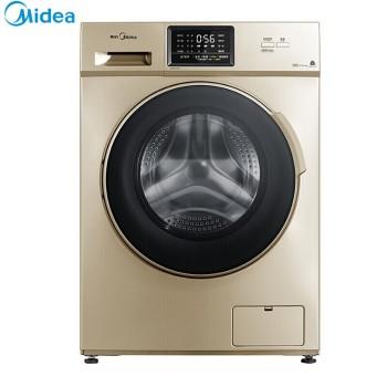 亚博体育app官方下载苹果MG100S31DG5滚筒洗衣机(线上)