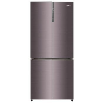 海尔_卡萨帝BCD-551WDCTU1四门冰箱
