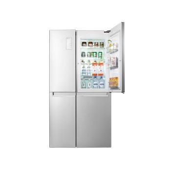 LG_GR-M2471PSF对开门冰箱