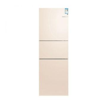 博世BCD-295(KGN35V268C)三门冰箱